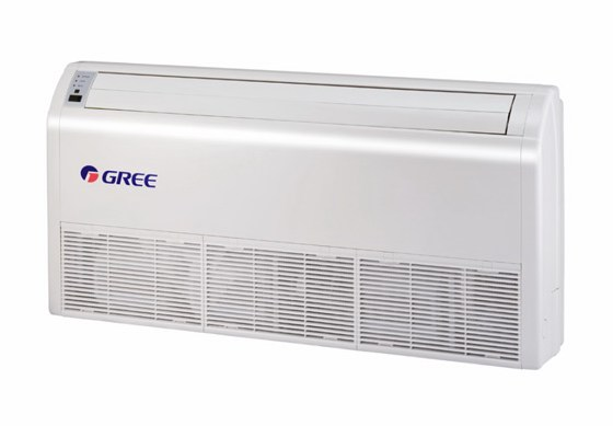 Floor Ceiling Unit Gmv Gree Air Conditioners